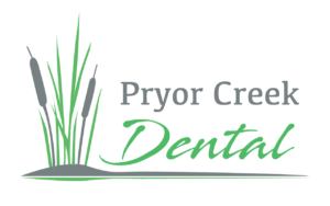 Pryor Dentist