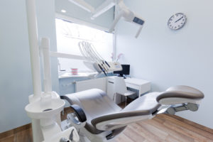 Pryor Creek Dentistry