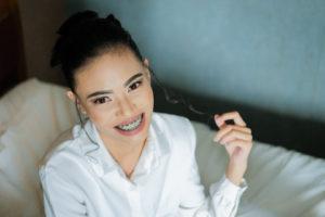 Pryor Dentist
