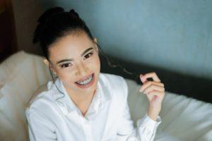 Chouteau Dentists